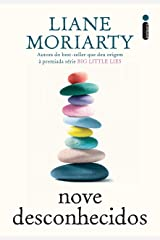 Nove Desconhecidos (Portuguese Edition) Kindle Edition