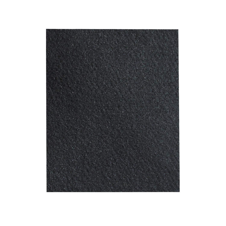itenga Filtro de carb/ón activado universal 47x57cm