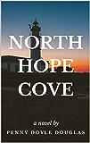 North Hope Cove