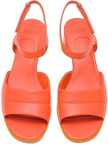 1ec7df1dbff Kie Sandalias Y 001 Camper Mujer Amazon K200834 es Zapatos dUtaaq