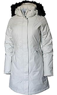 f14cf26eeaaa The North Face Women s Illuminated Reversible Jacket