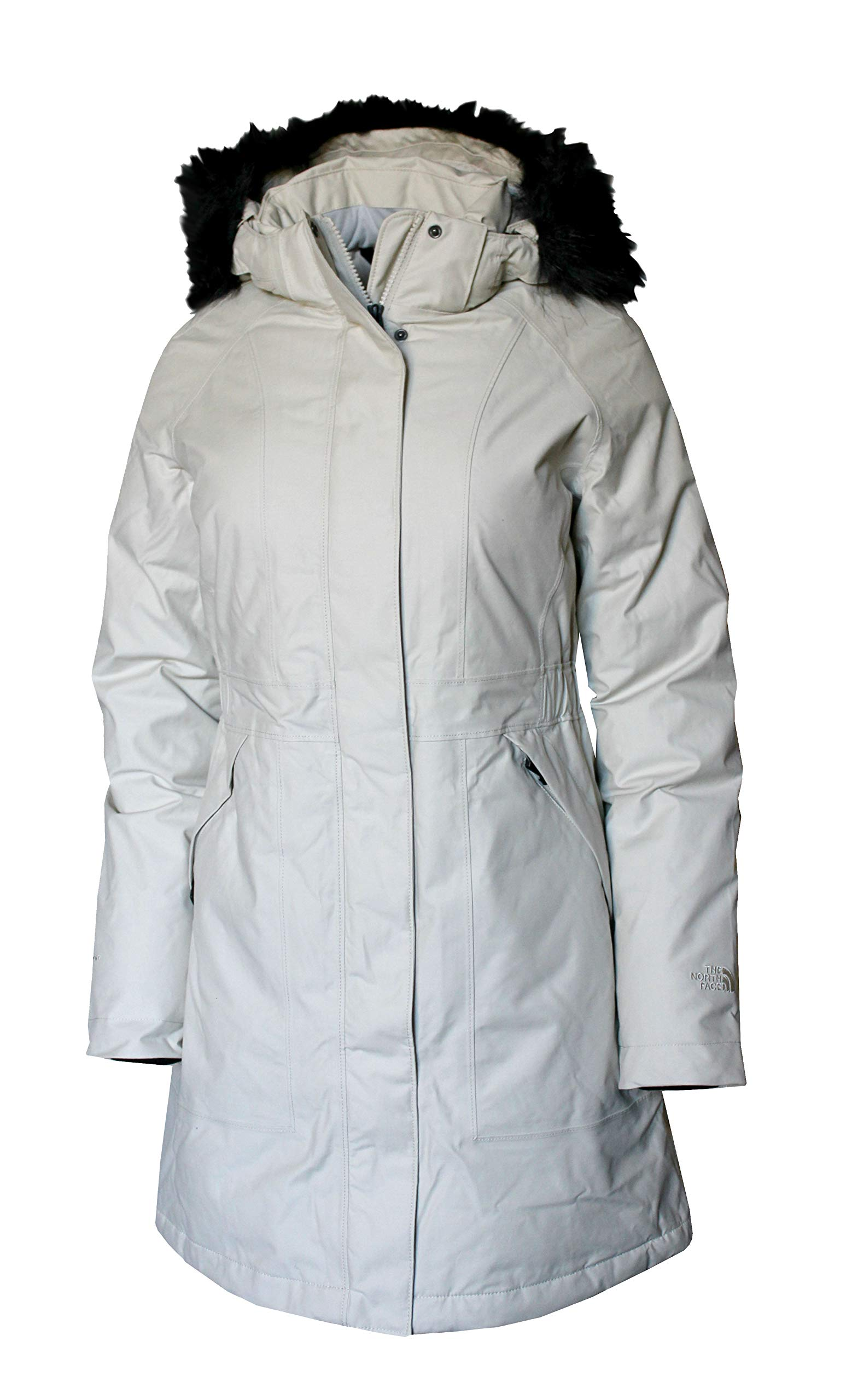 42cfae1a1c7e5 Best Rated in Women s Down Coats   Parkas   Helpful Customer Reviews ...