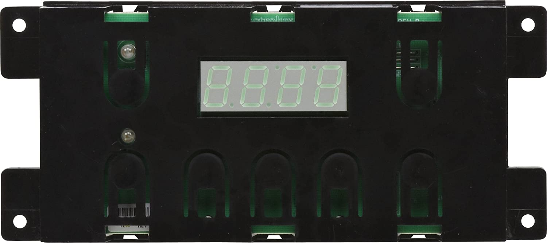 Electrolux 316455420 Electronic ES105 Clock/Timer