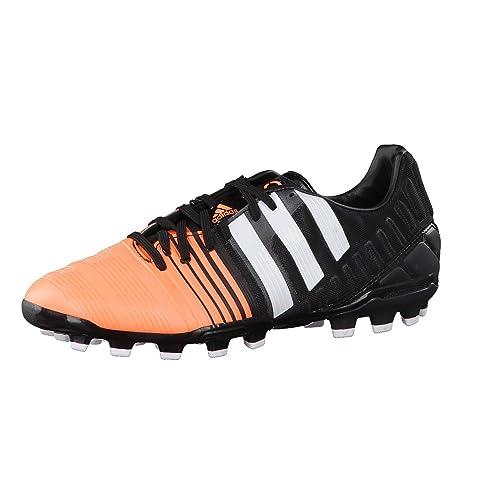 agradable Competitivo Línea de metal  botas futbol 7 adidas 2.0