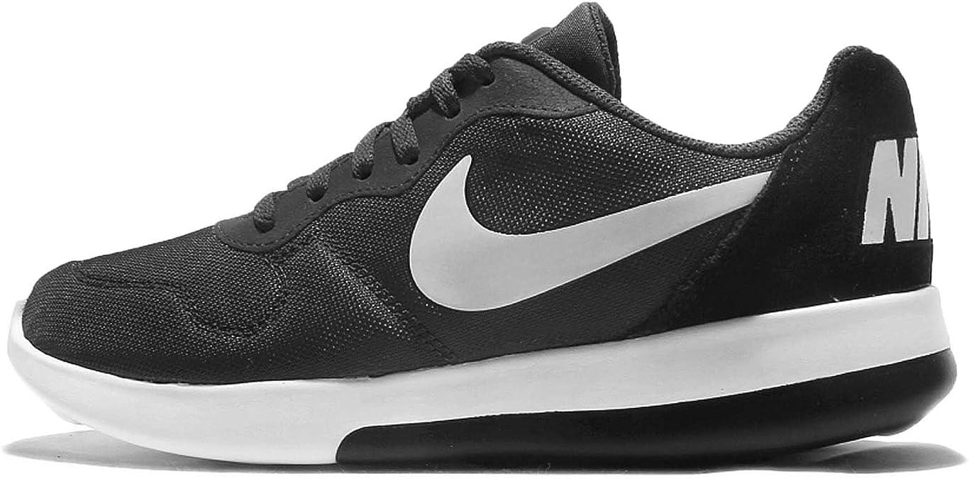 Nike Mens Md Runner 2 Running Sneakers Road Running