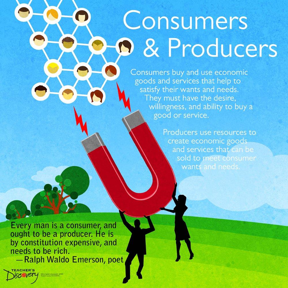 amazon com economics big ideas mini poster set office products
