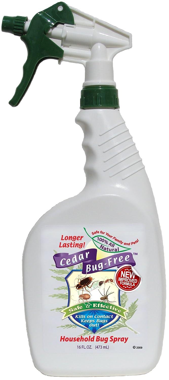 bug spray cart coupon