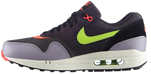 Nike Air Max1 Essential 537383 500 Negro