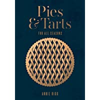 Pies & Tarts: For all seasons