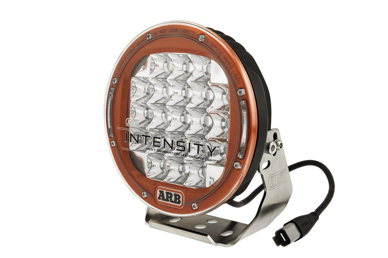 Amazon.com: ARB Intensity 7 Led Driving Lights-Spot Beam (Ar21S): Automotive