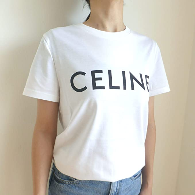 シャツ セリーヌ t