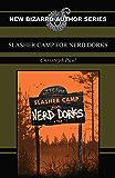 Slasher Camp for Nerd Dorks