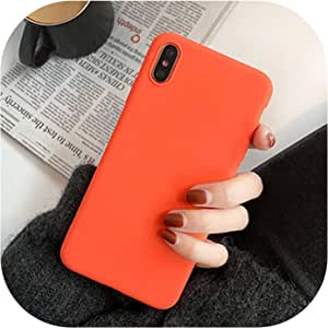 red camo coque iphone 6 with stand