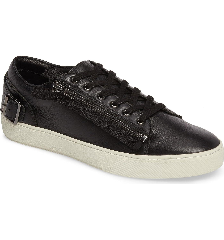 [ジェースライズ] メンズ スニーカー JSlides Wayne Sneaker (Men) [並行輸入品] B07FG1H3PD