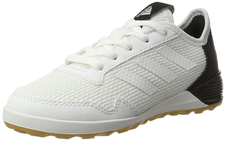 Adidas Unisex-Kinder Ace Tango 17.2 in J Fußballschuhe
