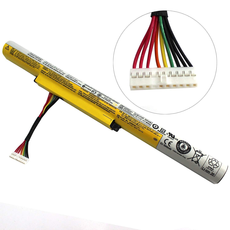 Osram Halopin 66733 Clear Halogen Lamp with Socket G9 Normal Voltage 33 W Equivalent Brightness to 40 Watt Set of 10 235 V