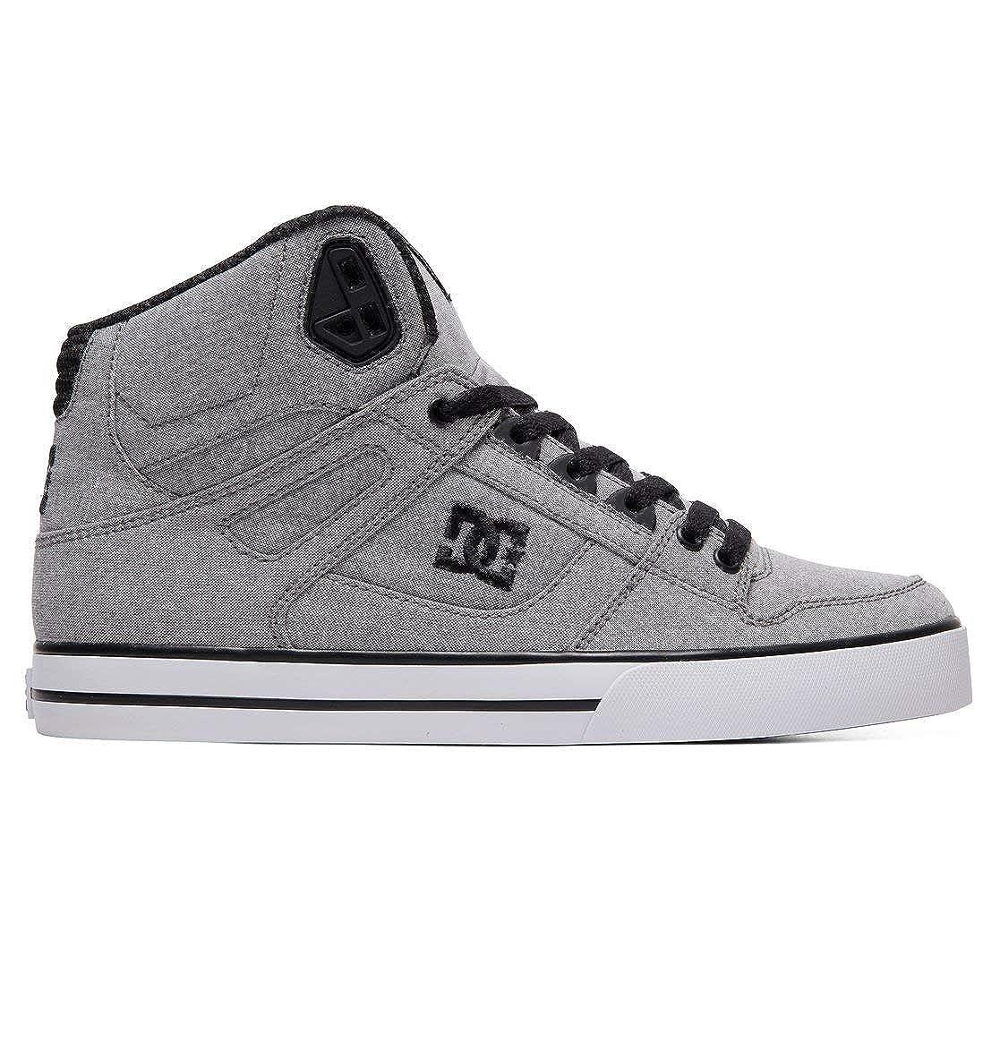 DC Shoes Pure WC TX SE High Top Schuhe für Männer ADYS400046