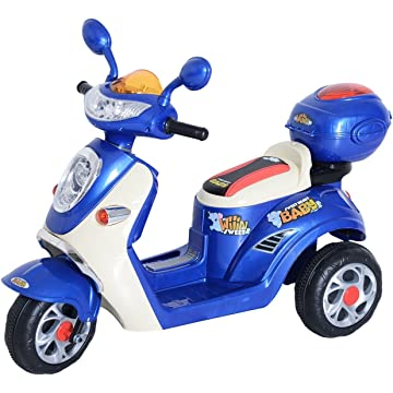 best Aosom Moped reviews