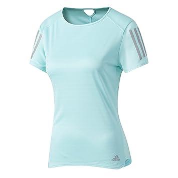 adidas RS SS Camiseta de Manga Larga c0c7e9cdfff78