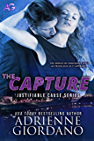 The Capture (Justifiable Cause Book 3) (English Edition)