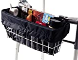 EZ-ACCESS EZ-ACCESSORIES Walker Basket Liner with