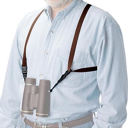 71fvlKRvcTL._SX425_ amazon com leupold quick release binocular harness 55895 sports