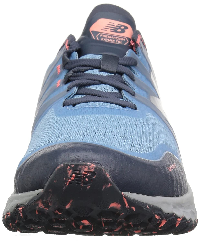 New New New Balance Fresh Foam Kaymin, Scarpe Running Donna | Negozio  f76235