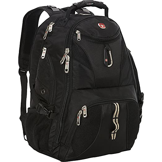 Black Heart Pu Backpack - OS / BLACK I Saw It First SBiOhq