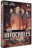 Intocables (1962-1963) Vol. 1 [DVD]