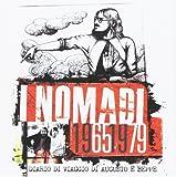 I Nomadi 1965/1979 - Diario di Viaggio di Augusto e Beppe (4 CD)(Deluxe Edition)