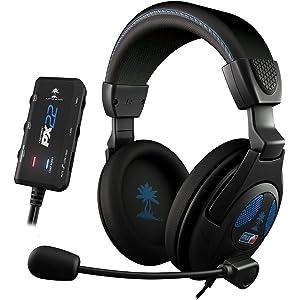 E-Blue EHS950 FPS Auroza 7.1 Surround MIC 4D Sound Remote ...