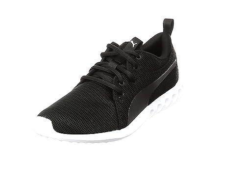 PUMA Carson 2 New Core, Zapatillas de Running para Hombre: Puma: Amazon.es: Zapatos y complementos