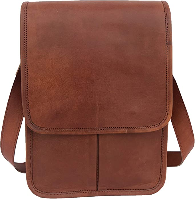 The Best Women Leather Briefcase Laptop