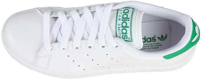 finest selection e405a 16130 adidas Originals STAN SMITH 2 G17077 Herren Sneaker