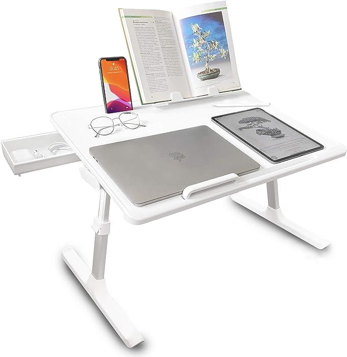Top 10 15 In Laptop Case Riz