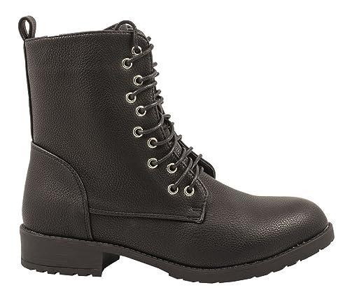 Bottes Pour Femme Sacs Et Chaussures Elara pfFxA1wx