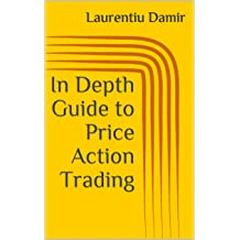 50 pips a day forex strategy laurentiu damir pdf
