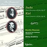 Piano Concerto Op 27 / Piano Concerto Op 30
