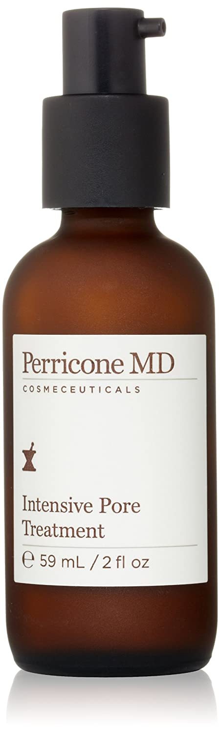 Perricone MD - Intensive Pore Treatment - 59ml/2oz Purely Age Defying Firming Face Oil BY Jurlique Oil 1.6 oz Women