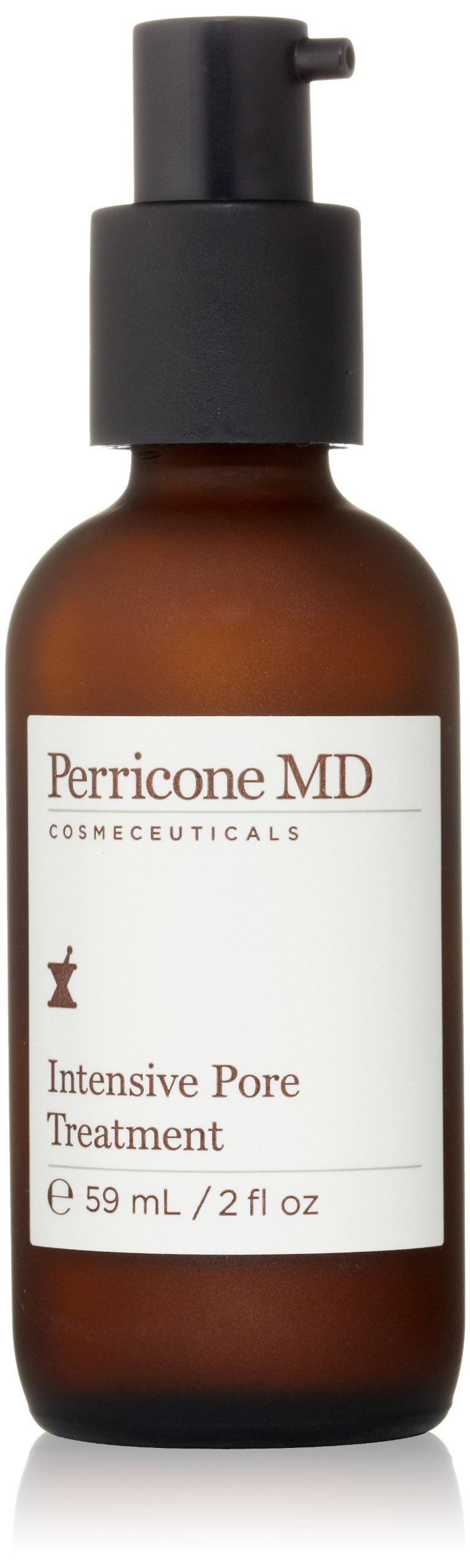 Perricone MD Intensive Pore Treatment, 2 fl. oz.