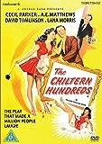 The Chiltern Hundreds [DVD]