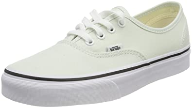 vans schuhe damen authentic