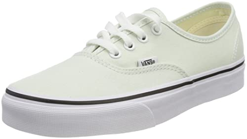 42e820356 Vans U Authentic