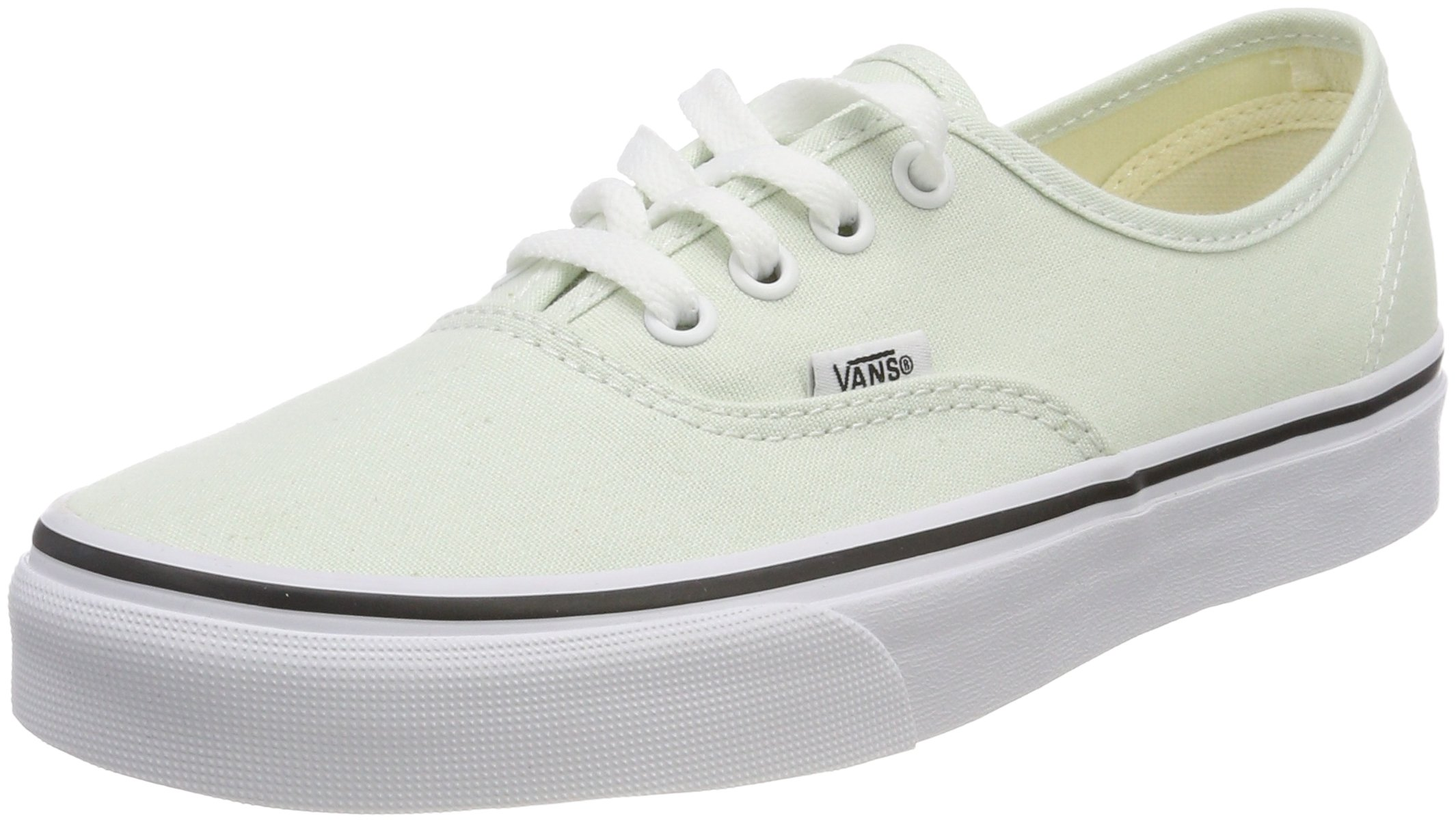 3c5497b5d0fc Galleon - Vans Women s Authentic Trainers