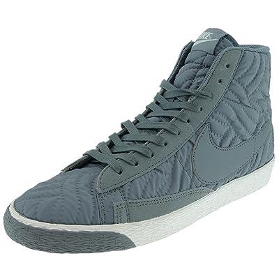 Nike 857664-002, Chaussures de Sport Femme