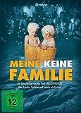 Meine keine Familie [Edizione: Germania]
