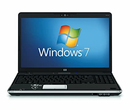 New Driver: HP Pavilion dv6t-3200 Notebook Intel Rapid Storage