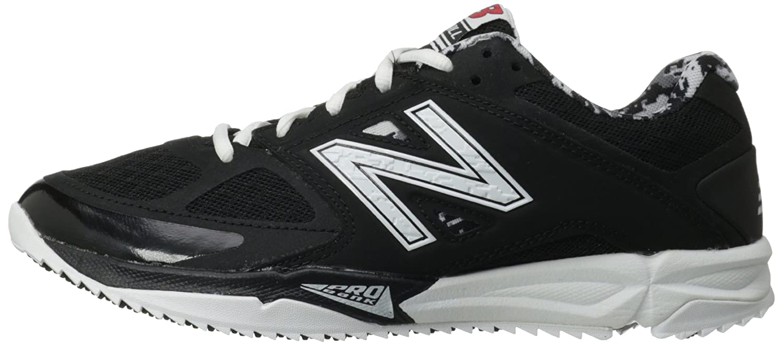 New Reviews Balance Shoes V2 Baseball 2014 Running 4040 kiZuXOP