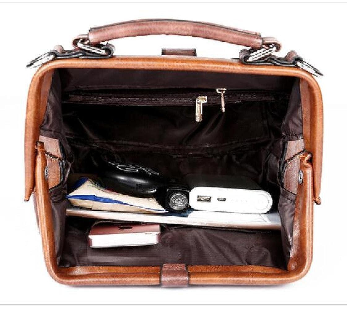 WLFHM WLFHM WLFHM Neu Schultertasche Damen Handtaschen Messenger Bags Taschen Handtaschen B07F2J1V54 Henkeltaschen Hat einen langen Ruf 9c08f9