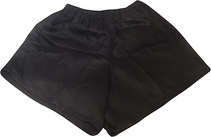 Carta Sports New Zealand Rugby Shorts Homme